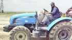ls u 50 traktor