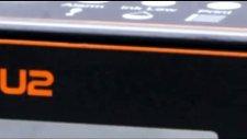 u2-mobile inkjet printer