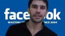 Facebook Mağduru Gencin Dramı
