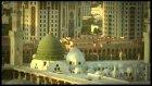 Güçlü Soydemir - Muhammedin Gözleri