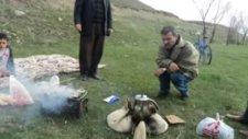 Halil Gül Piknik