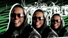Madcon Feat. Ameerah - Freaky Like Me Officia...