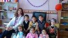 Malıköy İlköğretim Okulu Anasınıfı