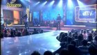 Mustafa Çilekeş - Dur Gitme Ne Olur Beyaz Show