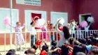 xırbeherye 23 nisan cici kızlar kovanlı köy erhan ekinci
