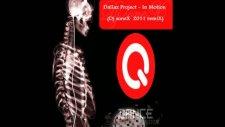 Dj Sonex - Dallaz Project - In Motion 2011 Remix