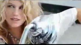 Kesha - Tik Tak