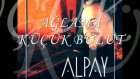 alpay - ağlama küçük bulut