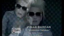 Vicdanımın Sadakası Pınar Darcan