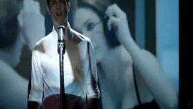 Gökhan Keser & Sıla-Hadi Oradan-[orijinal Video]