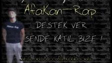Afakan Feat.mk Kaos - Son Bir Hatıra
