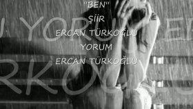 Ercan Turkoglu - Ben