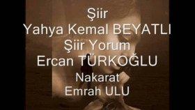 Ercan Turkoglu - Emrah Ulu