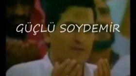 Ercan Turkoglu - Güçlü Soydemir-turnalar