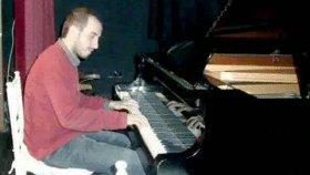 Firuze - Piyano Versiyonu