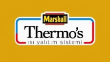 Marshall Themo's .sosyeteboyaci.