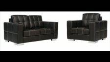 ofis kanepeleri - yılmaz büro mobilyaları