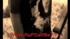 Arabesk Rap 2011  - Rapdarbe Sonum Oldun Klip ...