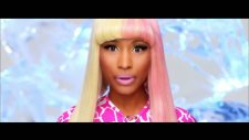 Nicki Minaj - Super Bass 2011