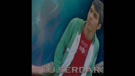 Dj Serdar - Patron Murat Ft Asi Styla