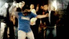 Selim Muran Feat. Patron - Sus Payı @ Hiphoplife