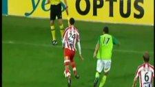 futbolun en komik anları-[2011]