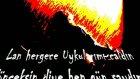 İsyan - Rap Askina Kandim Rseoff..