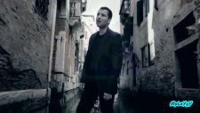 Rafet El Roman - Direniyorum Orjinal Video Kli...
