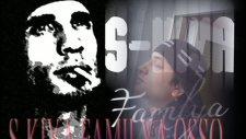 arabesk rap beat slow beat s-kiya familya beat rap