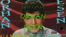 Orhan Esen - Fesuphanallah