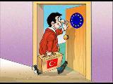 Türkiye ve Avrupa Birliği