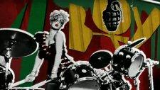 rihanna rude boy - muzyk-play.tr.gg