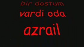 Azer Bülbül - Deli Gibi Sevdalandınmı