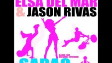 elsa del mar & jason rivas sarao radio edit