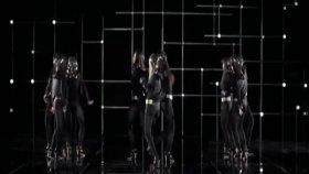 Girls Generation - Run Devil Run