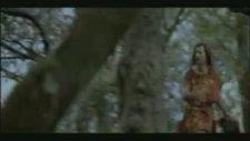 Braveheart [cesur Yürek] - Film Müziği