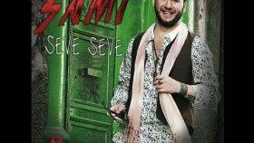 Sami - Kendin Söyle 2011