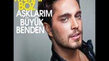 Murat Boz - Hayat Öpücüğü - [2011]