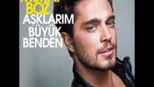 Murat Boz - Kalamam Arkadaş - [2011]