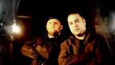 Selim Muran Feat. Patron - Sus Payı Yeni Video Klip - 2011 & Hayatimrap.com
