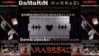 murat şenpınar - davacıyım damar arabesk by damarabeskc1