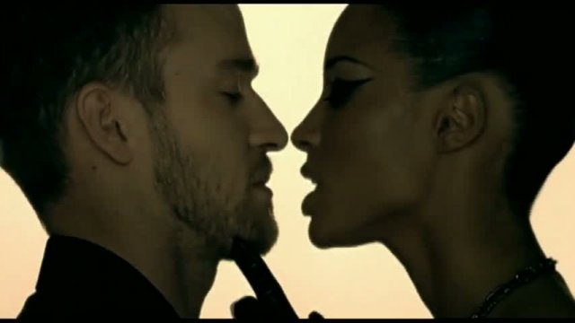Ciara ft justin timberlake sex — 9