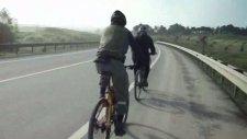 07may2011-istanbul-sipahiler gölü bisiklet turu-150km-sbg