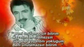 Ahmet Selçuk İlkan - Milyon Kere Ayten