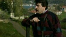 Ahmet Selçuk İlkan - Sana Sesleniyorum