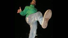 Mc Koray--Yokluğuna Alışamadım--2011
