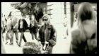 Bir Döneme Damgasını Vuran Müzikler [78] - Culture Beat - Take Me Away