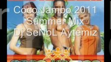 coco jambo 2011 summer mix