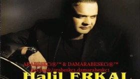 Halil Erkal - Bana Sarhoş Diyorlarmış