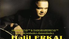 Halil Erkal - Unutmak Kolaymı 2011 Yeni  By Damarabeskc1